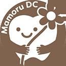 MamoruDC